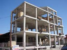 Resultado de imagen para estructuras de concreto armado