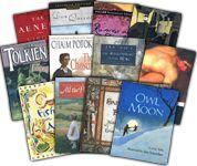 Reading Roadmaps Ninth Grade- Exodus Books High School Books, Homeschool High School, Middle School Teachers, Homeschooling, Teaching Plan, Teaching Reading, Teaching Ideas, Teaching Resources, Learning