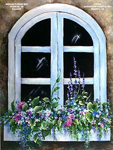 Simple Elegance by Susan Scheewe Brown
