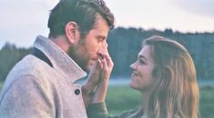 Country Music Lyrics - Quotes - Songs Sadie robertson - Sadie Robertson Steals Country Hunk's Heart In Romantic New Music Video - Youtube Music Videos https://countryrebel.com/blogs/videos/sadie-robertson-steals-country-hunks-heart-in-romantic-new-music-video