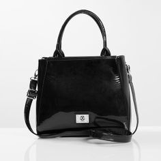 So in love with this bag!