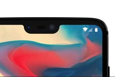 OnePlus 6 confirmed to feature display notch#Google #Android #News #Smartphones #OS