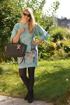 Pariskleid