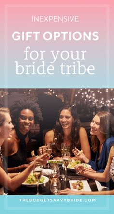 Creative Bridesmaids Proposal Ideas - How to ask your bridesmaids! How to pop the question to your bridesmaids Bridesmaid Proposal, Bridesmaid Gifts, How To Ask Your Bridesmaids, Proposal Ideas, Inexpensive Gift, Besties, Pop, Bridal, Creative