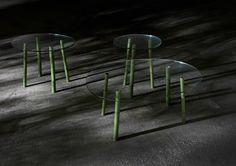 Coffee Table_01.jpg