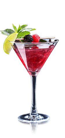 Check out this recipe for Viniq – Shimmery Liqueur. #ShakeToShimmer with #Viniq