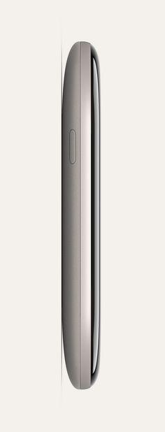miguel harry zen phone