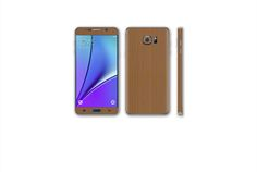 Galaxy Note 5, Copper, Samsung Galaxy, Rose Gold, Kit, Iphone, Dark, Metal, How To Make