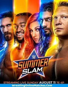 Wwe monday night raw smack down live New hd movies chaines english south hindi Wrestling Posters, Watch Wrestling, Wrestling News, Wrestling Online, Shane Mcmahon, Vince Mcmahon, Figuras Wwe, Dumb And Dumber, Mma