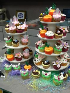 14 Best Baking Classes Images Baking Classes Education Learning