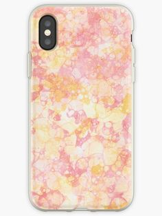 Forever Blowing Bubbles 1 by queenokingsford Blowing Bubbles, Semi Transparent, Iphone Case Covers, Ink, Artwork, Prints, Color, Design, Work Of Art
