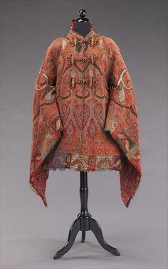 Dolman1875The Metropolitan Museum of Art