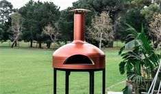 Giotto-Stand (3) Best Outdoor Pizza Oven, Portable Pizza Oven, Wood Fired Oven, Wood Fired Pizza, Mobile Pizza Oven, Fire Pizza, Wall Oven, Contemporary Style, Firewood