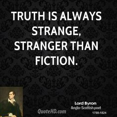 More Lord Byron Quotes on www.quotehd.com