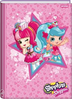 Shopkins Cartoon, Shopkins And Shoppies, Mermaid Party Decorations, Clothing Hacks, Little Pony, Princess Peach, Claire, Kids, Wallpapers