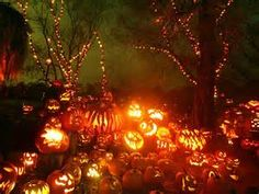 Free Halloween - - Yahoo Image Search Results