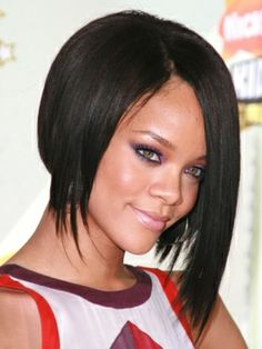 layered haircuts to medium 1000 ideas about rihanna haircut on 5783