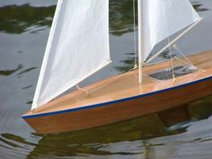 small sailboat rigging hardware | ... hardware is seaworthy brass so itshines brightly on the mahogony deck