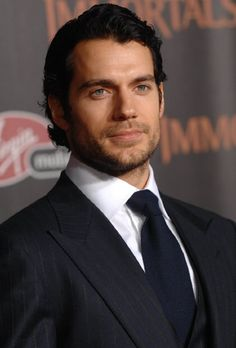 EXCLUSIVE: Henry Cavill, who brings his Man of Steel character to Batman V Superman: Dawn Of Justice and two Justice League films, has formed his own production shingle and set its first feature pr. Henry Cavill, Gorgeous Men, Beautiful People, Beautiful Things, Ben Kingsley, Wattpad, Portraits, Man Of Steel, Fifty Shades Of Grey