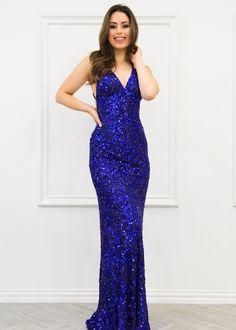 Scala Dress 47542
