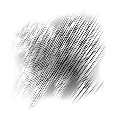 Clouded Lines Black Grey Background ❤ liked on Polyvore featuring backgrounds, textures, effects, decor, overlays, fillers, borders, doodle, quotes and scribble