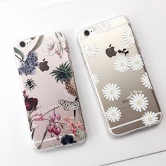 iPhone Case - Holy Garden