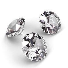 ダイヤモンド - Google 検索