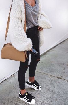 Find More at => http://feedproxy.google.com/~r/amazingoutfits/~3/WeEOs6YRBNA/AmazingOutfits.page