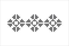 sunt sursa de lumina si reper: te ajuta sa gasesti calea cea buna.   fiecare stea are povestea ei.   impreuna, in ordine, stelele reprez... Embroidery Motifs, Cross Stitch Embroidery, Embroidery Designs, Mug Printing, Needle And Thread, Hama Beads, Beading Patterns, Pixel Art, Diy And Crafts