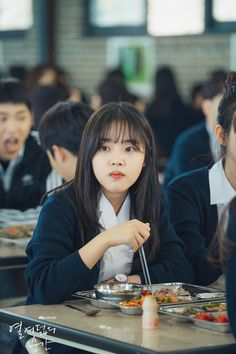 Korean Drama Stars, Watch Korean Drama, Korean Actresses, Korean Actors, Actors & Actresses, Ong Seung Woo, Film Poster Design, Drama Fever, Weightlifting Fairy Kim Bok Joo