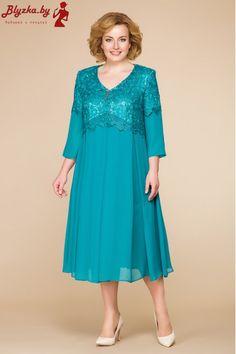 Платье женское RN-1-1471