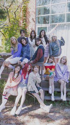 Kpop Girl Groups, Kpop Girls, Korea Wallpaper, Japanese Girl Group, Black Pink Kpop, Star Girl, Cute Cartoon Wallpapers, All About Eyes, The Wiz