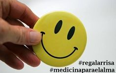 Lanzamos una iniciativa para que todos los #desempleados puedan disfrutar #gratis del #humor de REUGENIO. ¿Nos ayudas a difundirla? Comparte este post con todos tus amigos. #regalarrisa #medicinaparaelalma #desempleo #parado  Información: http://on.fb.me/1bY79oF