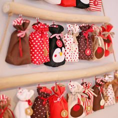 Monthly Planner Printable, Printable Calendar Template, Felt Christmas Decorations, Christmas Crafts For Gifts, Kids Calendar, 2021 Calendar, Calendar Ideas, Printable Christmas Cards, Christmas Greeting Cards