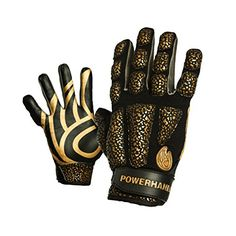 POWERHANDZ Weighted Anti-Grip Basketball Gloves for Strength and Resistance Training - Improve Dexterity and Arm Strength Basketball Training Equipment, Basketball Games Online, Basketball Tricks, Basketball Plays, Basketball Workouts, Basketball Skills, Basketball Pictures, Fantasy Basketball, Basketball Court