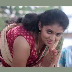 Get the latest Sairat Marathi movie actress – Rinku Rajguru images, photos, pictures and wallpapers. Beautiful Women Over 40, Beautiful Girl Photo, Beautiful Girl Quotes, Beauty Full Girl, Cute Beauty, Beauty Women, Beautiful Bollywood Actress, Most Beautiful Indian Actress, Dehati Girl Photo
