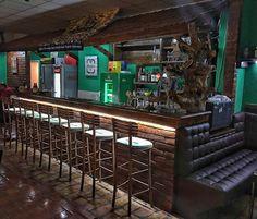 Pivopije - zauzimajte mesta za šankom - pravac @zlatnakriglazr #ilovezr #zrenjanin