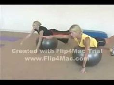 Exercises to reduce scoliosis pain