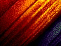 Trio Hot, Cool and Cold wallpaper, final by Marc Edwards ✎ Bjango