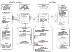 Nursing Diagnosis Concept Maps  Concept Map Concept Map Date