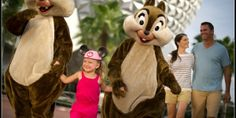 Walt Disney World Discount Package With FREE Memory Maker | The Magic For Less Travel Blog
