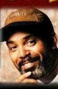 Frankie Beverly, R&b Artists, Maze, Black History, Old School, Beautiful Men, Singers, Musicians, Blues