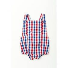 Image result for boy rompers