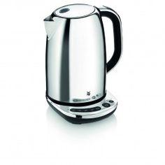 WMF ГОРИЗОНТ Vario чайник 1,6l , 140 ев.