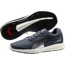 The PUMA IGNITE Running Shoes c4c20d71c