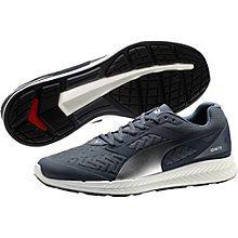 The PUMA IGNITE Running Shoes c4c20d71c