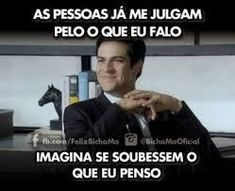 16 Ideas for humor em portugues chapolin Bts Memes, Funny Memes, Jokes, 4 Panel Life, Some Words, Funny People, Good Humor, Funny Photos, Comedy
