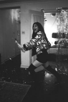 Kylie Jenner Fotos, Kendall E Kylie Jenner, Trajes Kylie Jenner, Looks Kylie Jenner, Kyle Jenner, Kylie Jenner Outfits, Kylie Jenner Style, Estilo Kylie Jenner, Kardashian Jenner