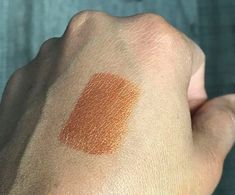 Black Radiance is a makeup brand designed by women of color and made to compliment all skin tones. Their Precious metals metallic lip kit will amaze you! Jeffree Star Liquid Lipstick, Drugstore Liquid Lipstick, Matte Lipstick Brands, Lipstick For Dark Skin, Metallic Lipstick, Lipstick Art, Lipstick Swatches, Matte Lipsticks