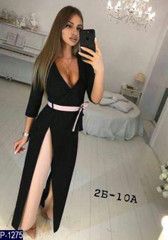 43e84f5492a Женский костюм с брюками классический деловой мод.006 - Интернет- магазин